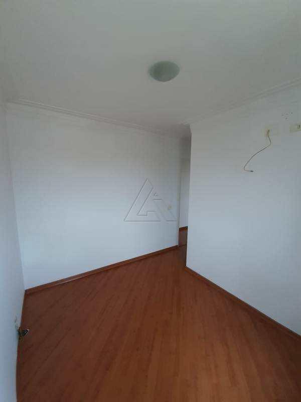Apartamento com 3 dorms, Jardim das Vertentes, São Paulo - R$ 393 mil, Cod: 3669