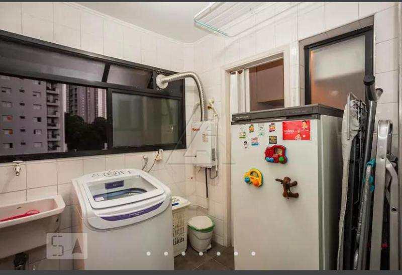 Apartamento com 3 dorms, Jardim Londrina, São Paulo - R$ 535 mil, Cod: 3980
