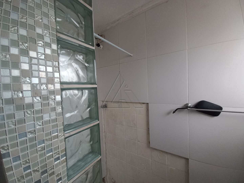 Apartamento com 3 dorms, Vila Suzana, São Paulo - R$ 280 mil, Cod: 3984
