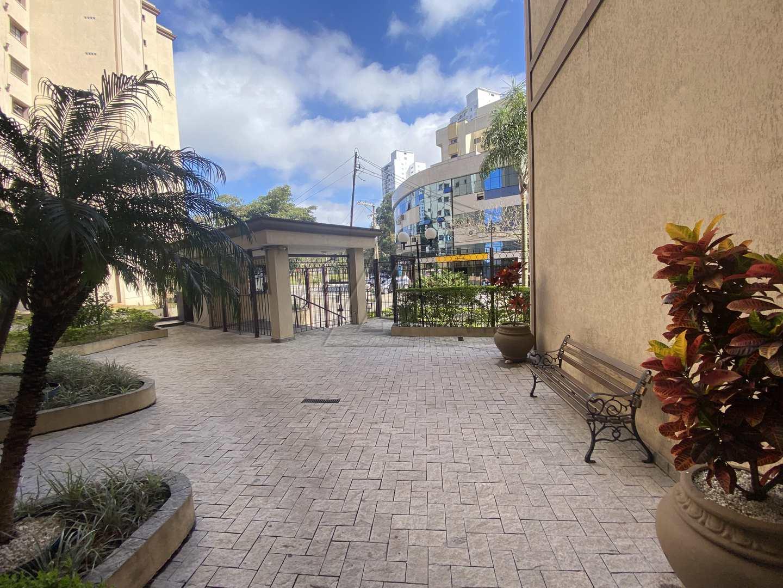 Apartamento com 4 dorms, Jardim Monte Kemel, São Paulo - R$ 800 mil, Cod: 3990