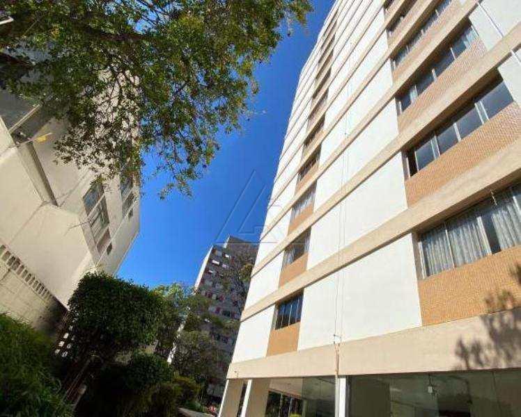 Apartamento com 2 dorms, Pinheiros, São Paulo - R$ 850 mil, Cod: 3991
