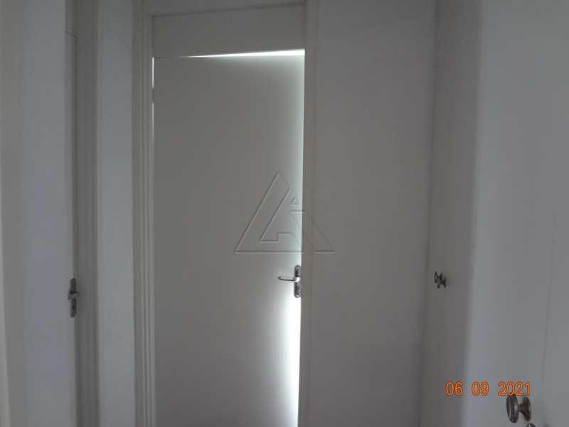 Apartamento com 2 dorms, Parque Ipê, São Paulo, Cod: 3998