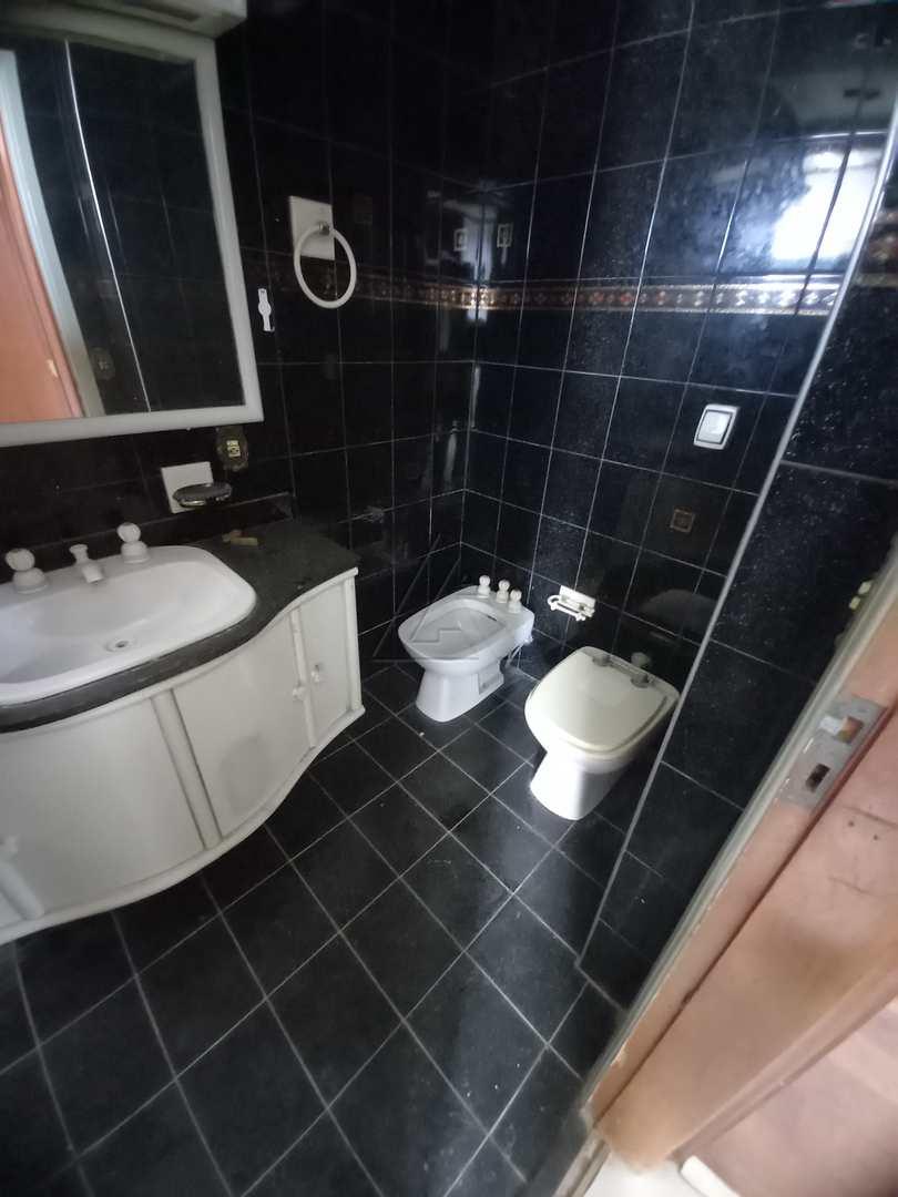 Apartamento com 2 dorms, Jardim Taboão, São Paulo - R$ 430 mil, Cod: 4005