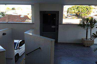 39000-ELEVADOR_PARA_DEFICIENTE.jpg