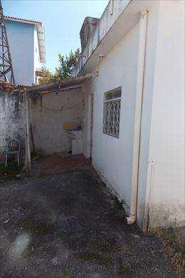 36600-AREA_DE_SERVICO.jpg