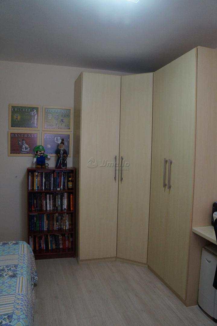 quarto 3d