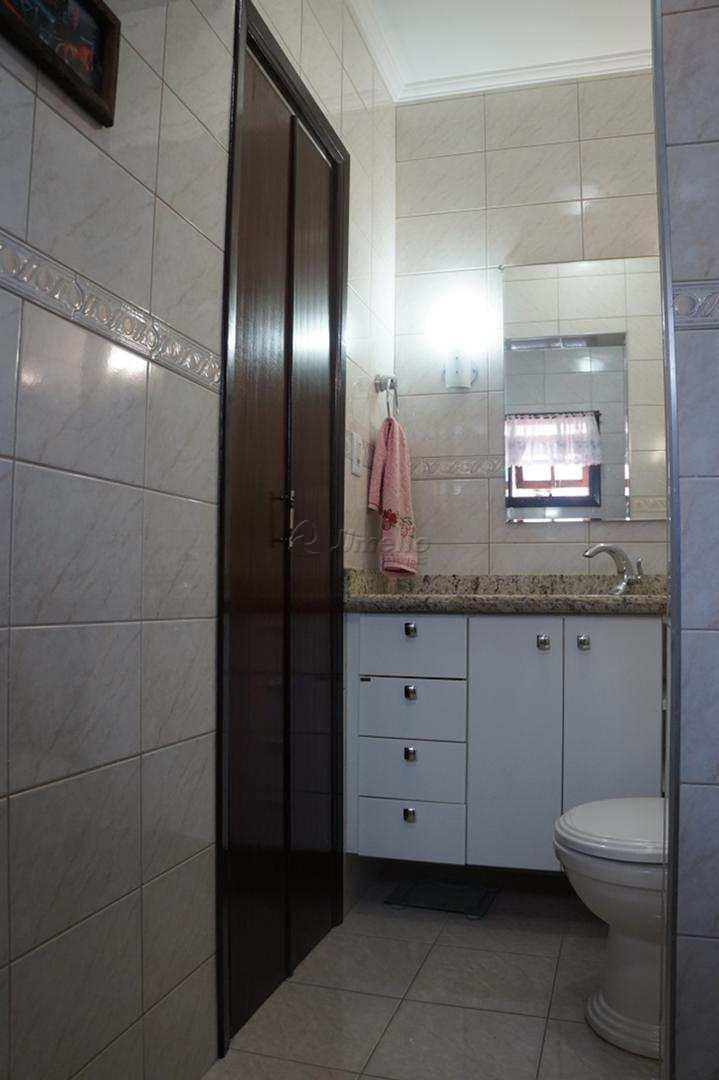 banheiro closed 2
