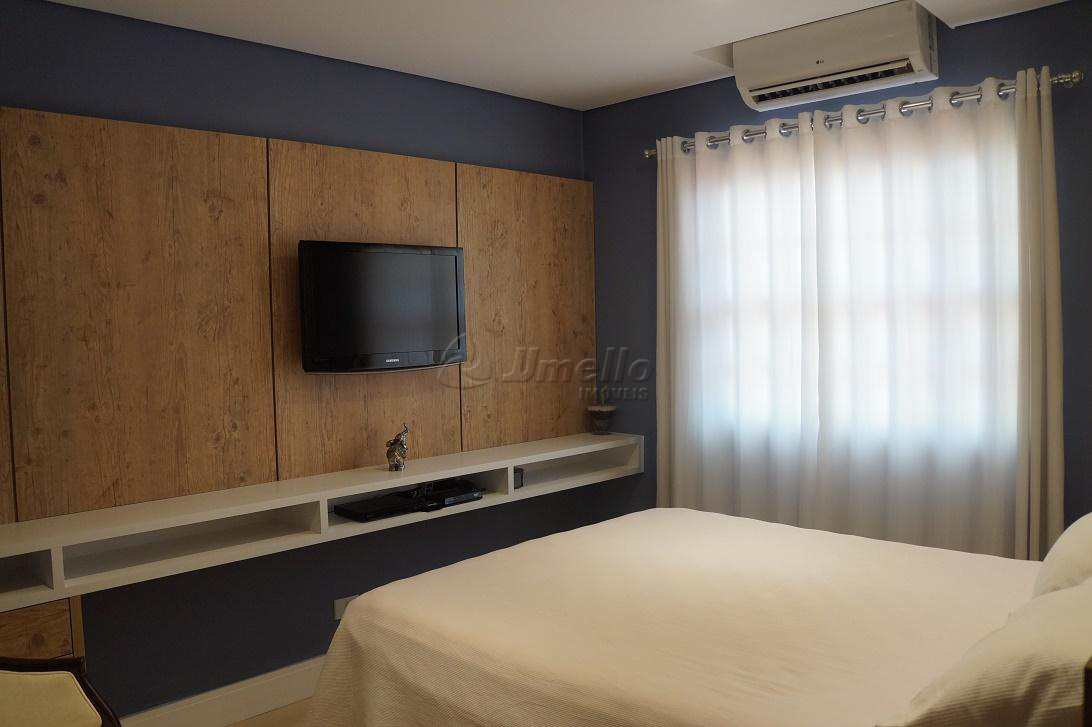 quarto casal 12