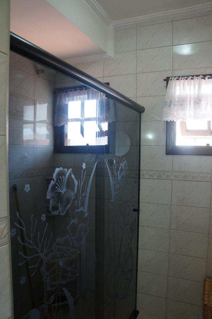 banheiro closed