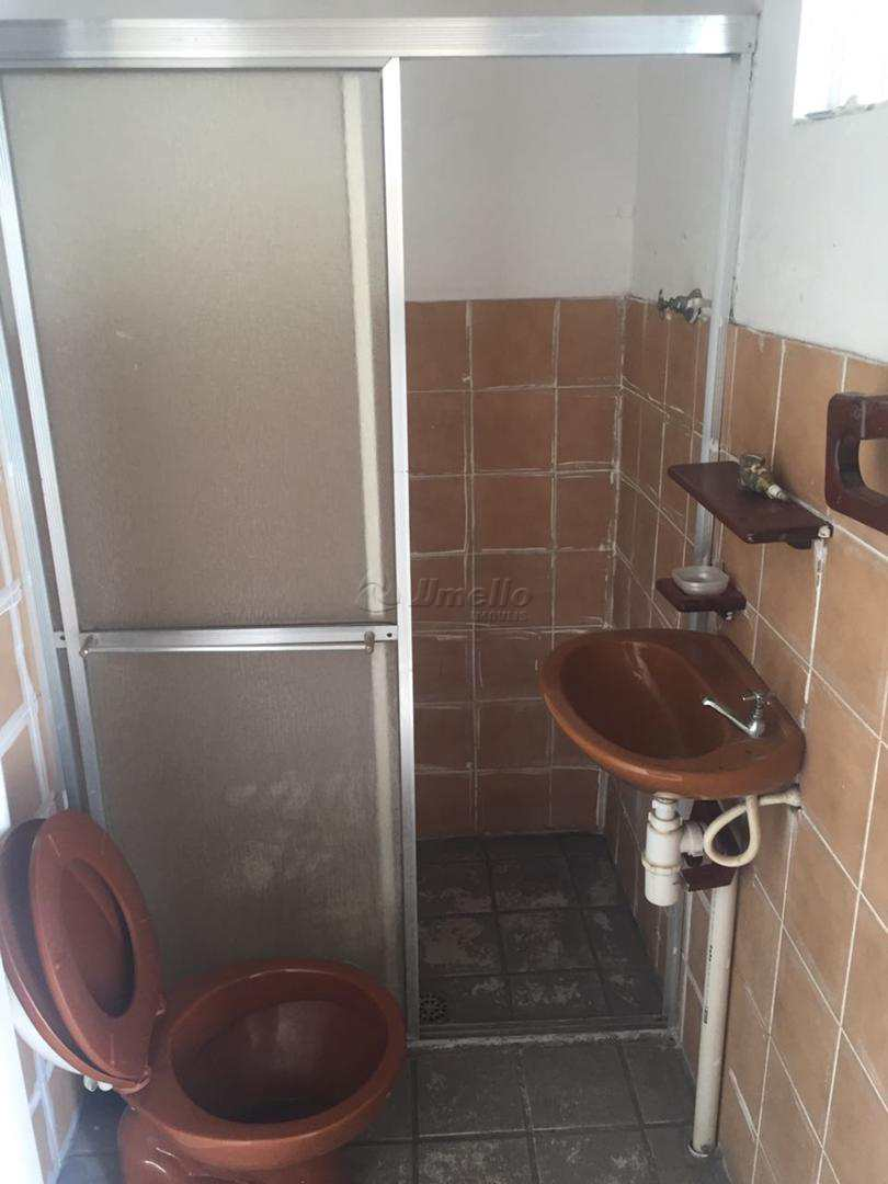 11 Banheiro Suite