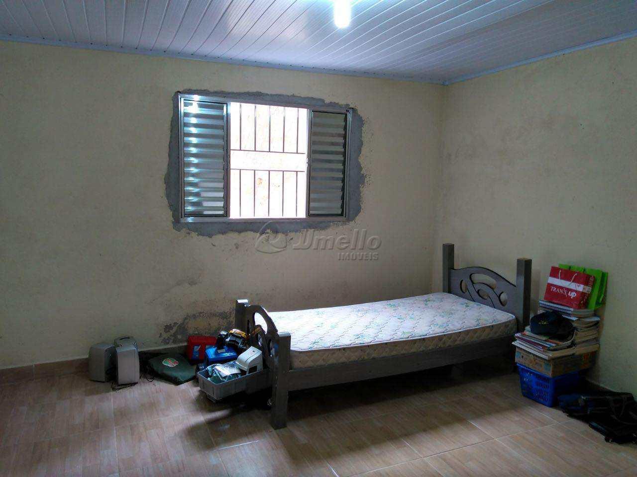 11 Dormitorio 1