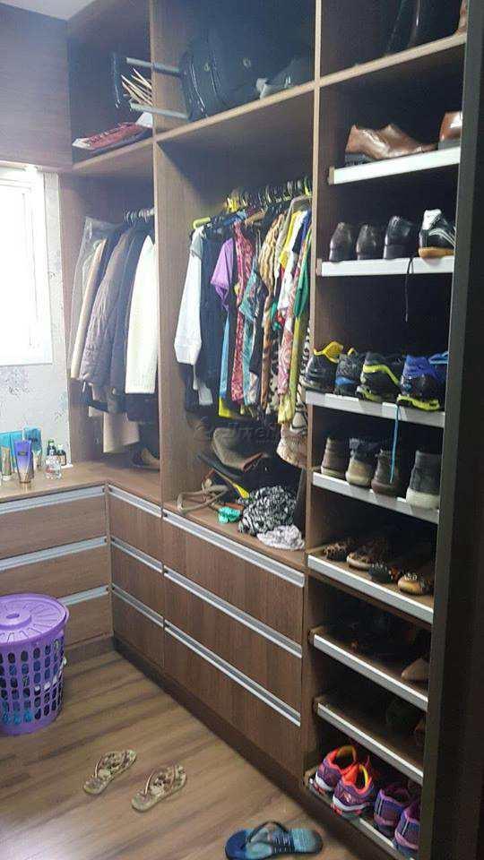 14 Closet Suite Master
