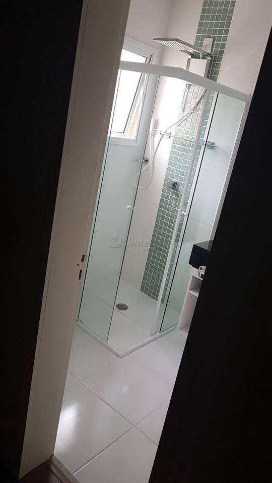 16 Banheiro Suite