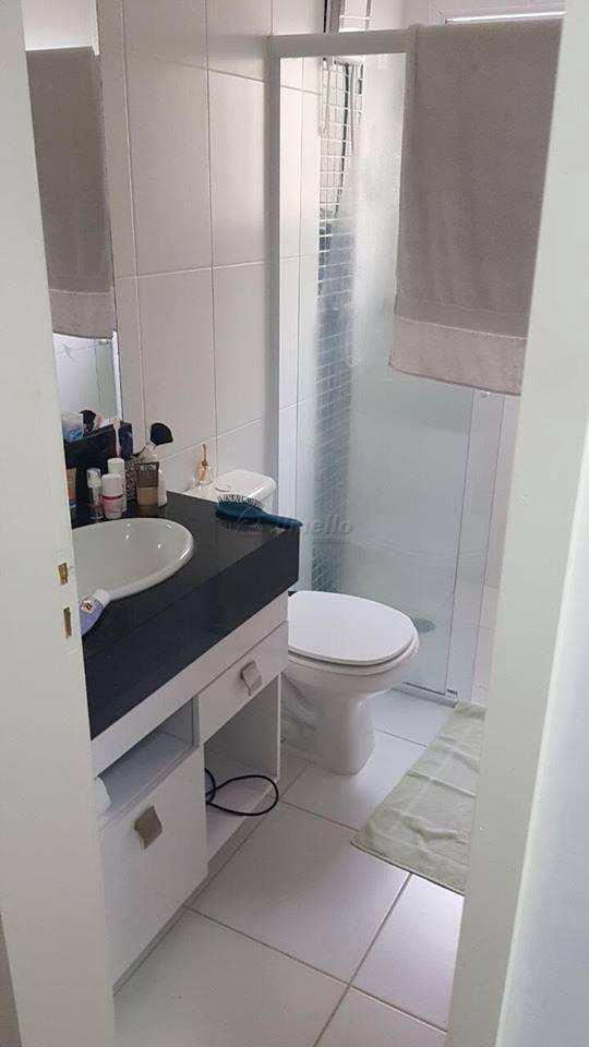 18 Banheiro Dormitorio 2