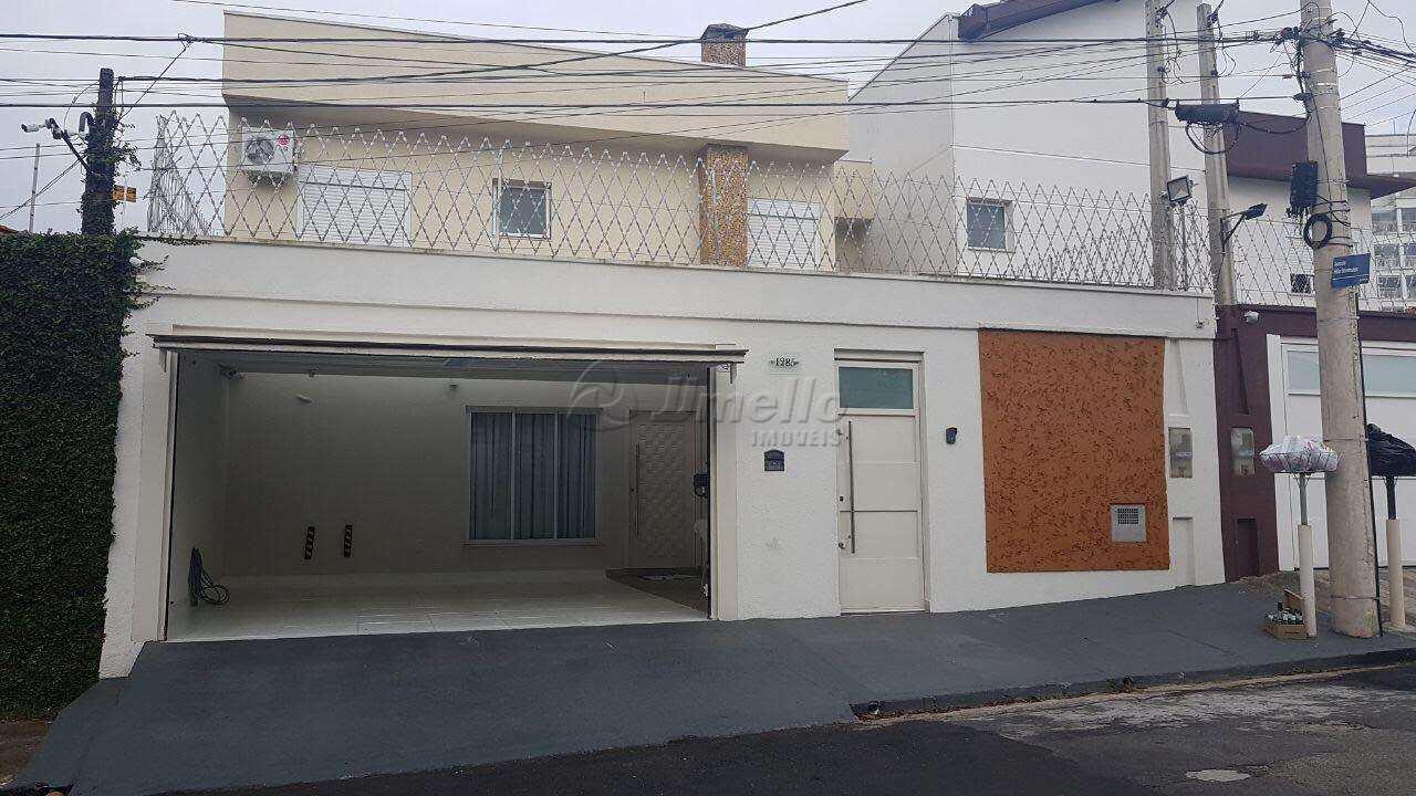 2 Fachada Imovel + Garagem