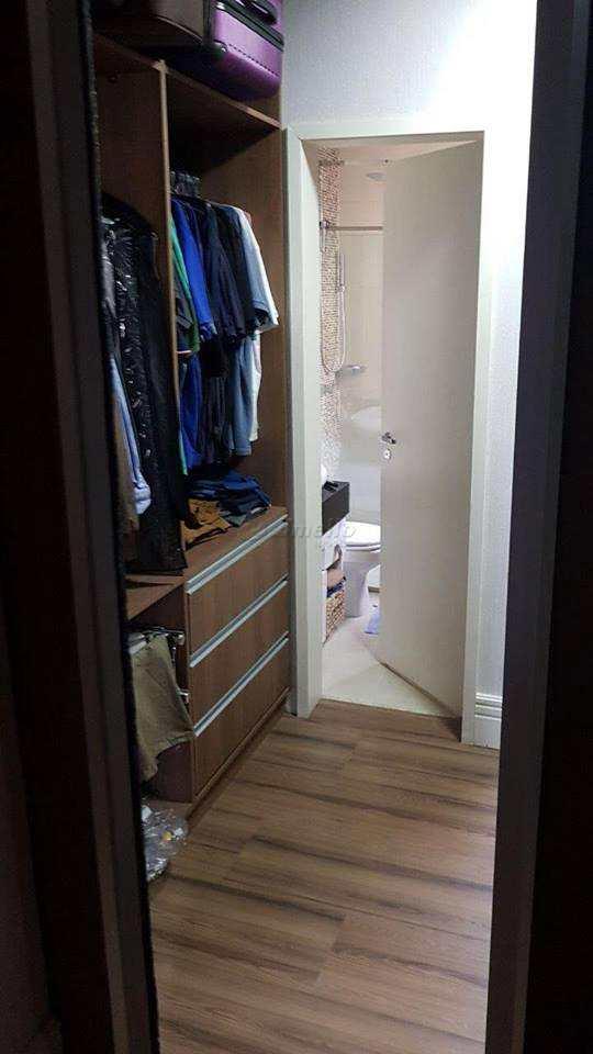 15 Closet Suite Master
