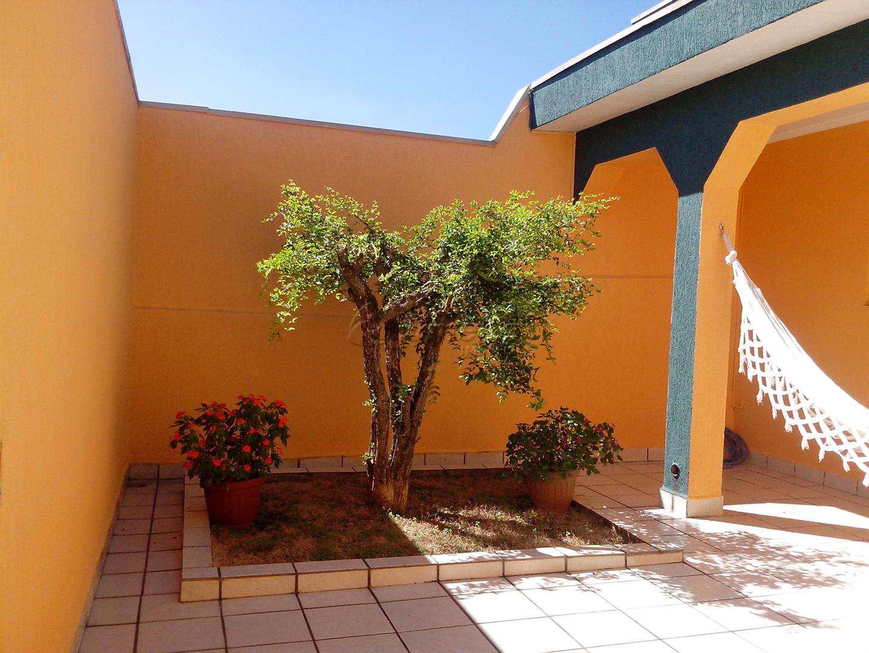 02 Jardim Frente