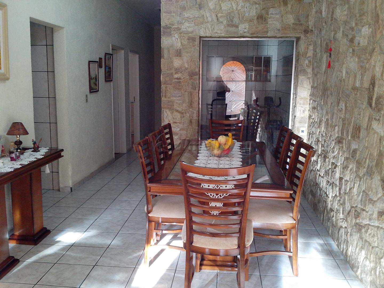 09 Sala de Jantar