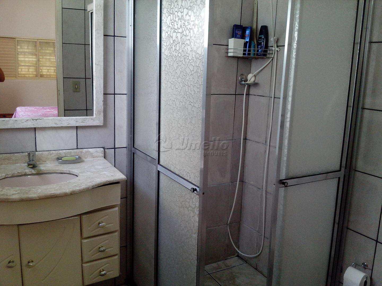 20 Banheiro Suíte
