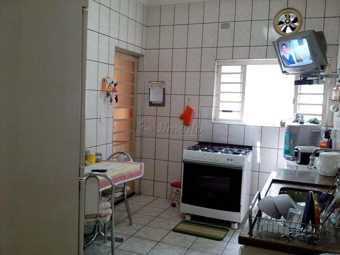 21 Cozinha