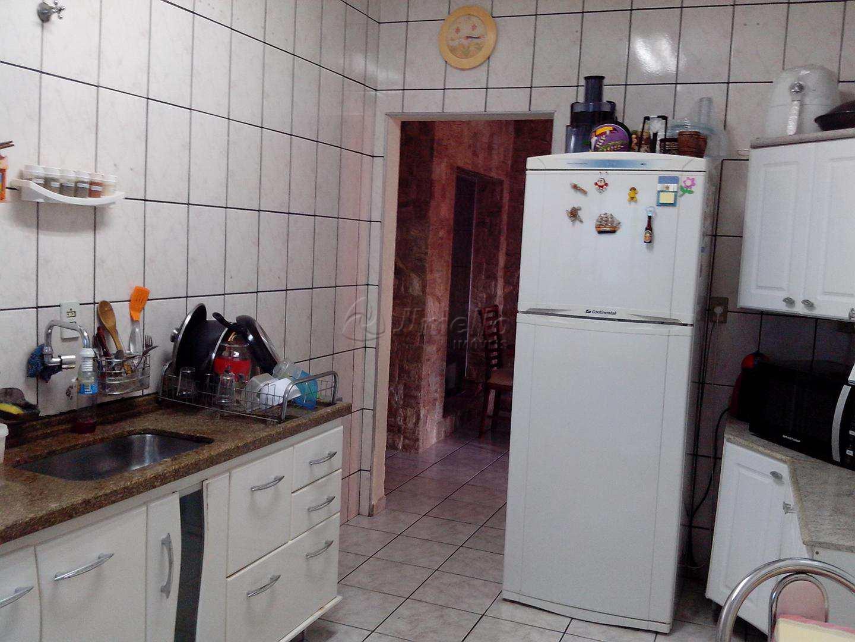 22 Cozinha