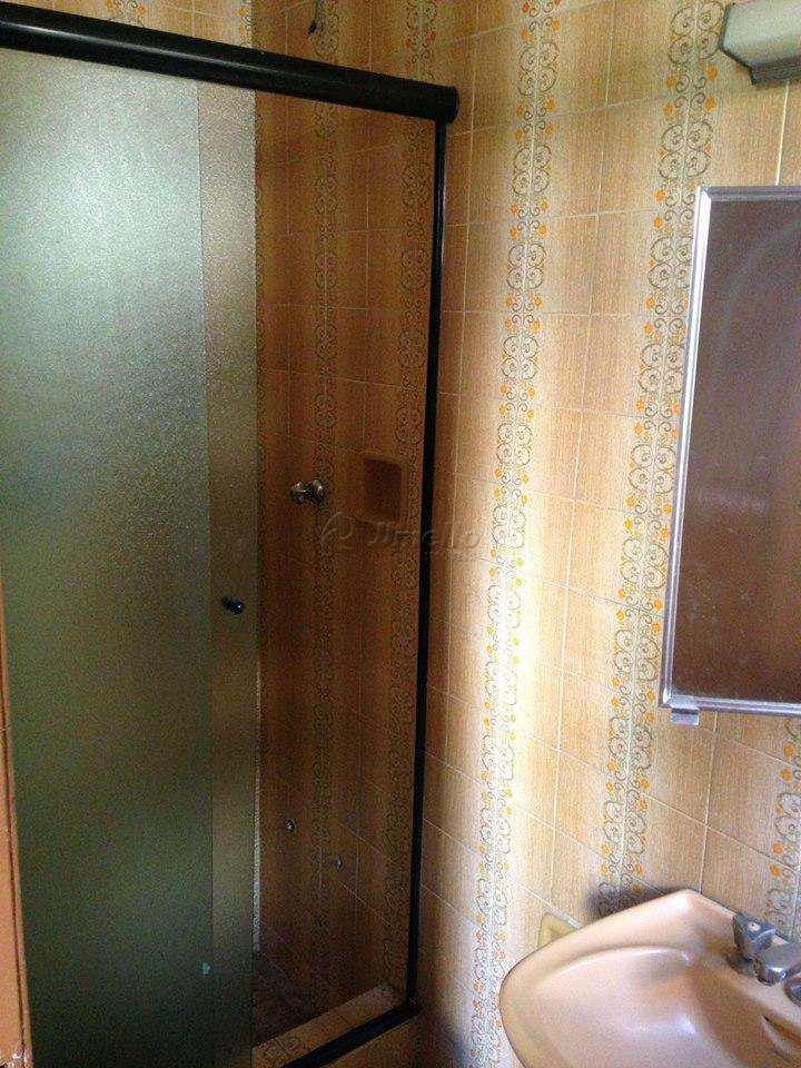 10 Banheiro Suite
