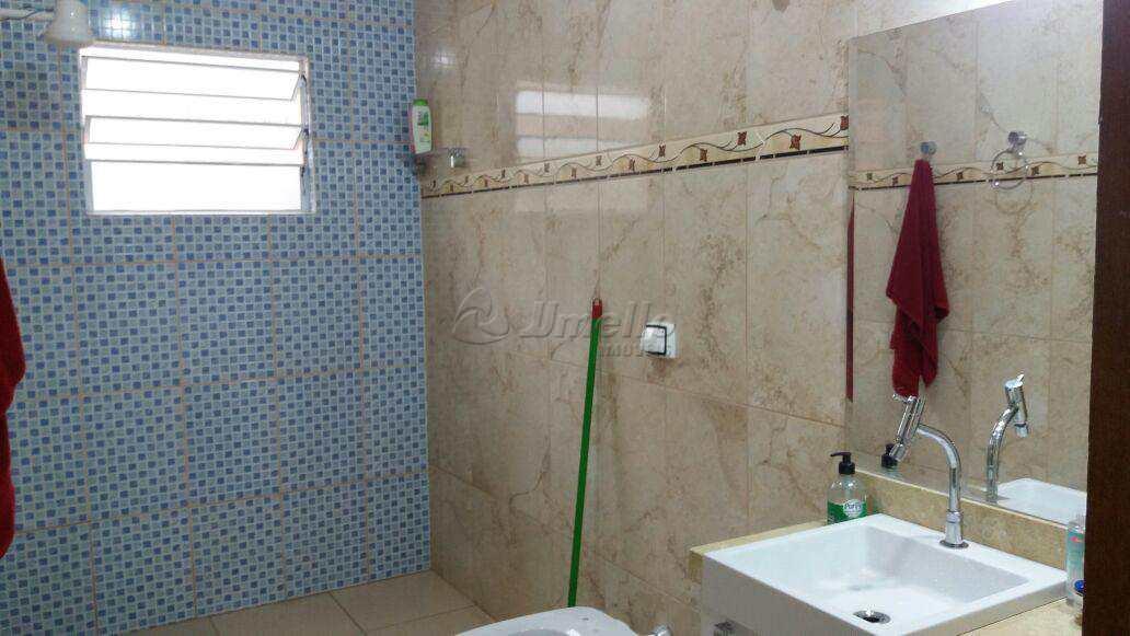 08.1  Banheiro
