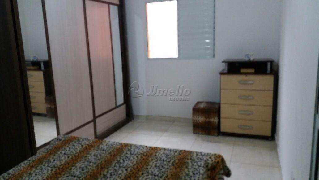 05 Dormitorio 1