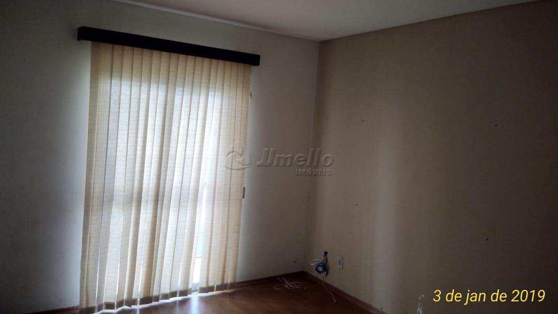 Apartamento com 2 dorms, Mogi Moderno, Mogi das Cruzes - R$ 200 mil, Cod: 595
