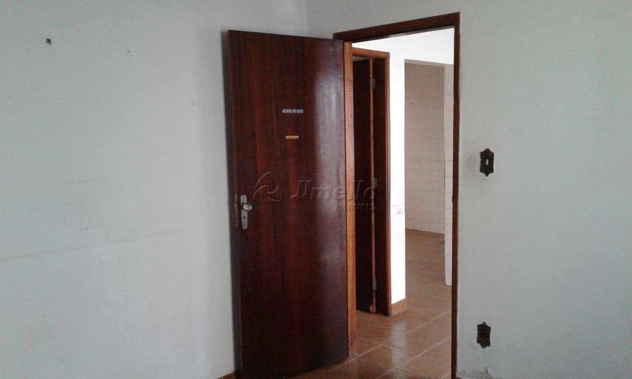 Casa com 2 dorms, Centro, Mogi das Cruzes - R$ 258 mil, Cod: 596