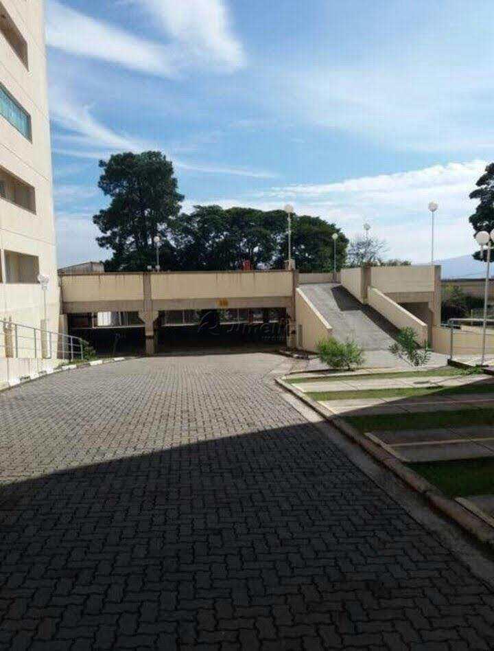 Apart com 3 dorms, Vila São Sebastião, M das Cruzes, Cod: 617