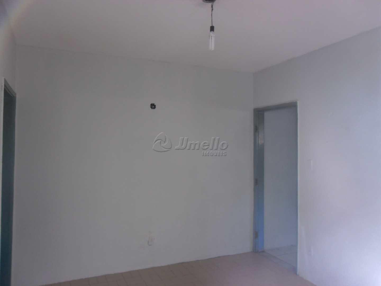 Casa com 1 dorm, Centro, Mogi das Cruzes - R$ 450 mil, Cod: 620