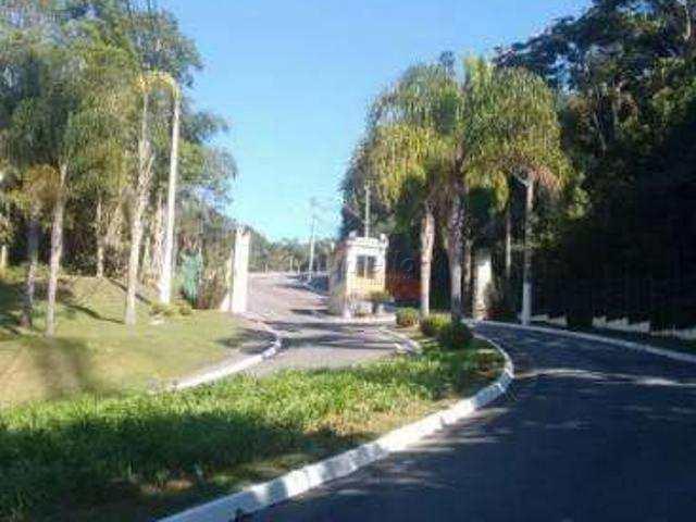 Terreno de Condomínio, Mogi Bertioga - R$ 170 mil, Cod: 623