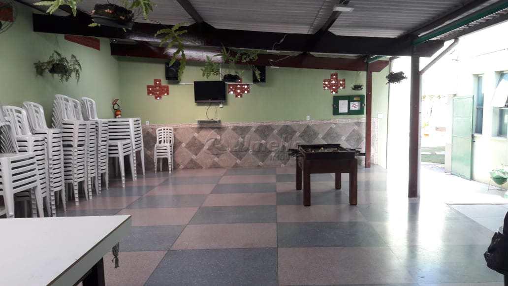 Apartamento com 2 dorms, Jardim Rodeio, Mogi das Cruzes - R$ 150 mil, Cod: 667