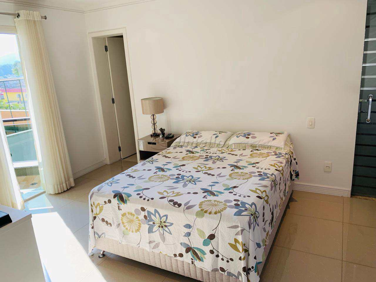 Apartamento Alto Padrão, Mogi das Cruzes - R$ 800 mil, Cod: 679