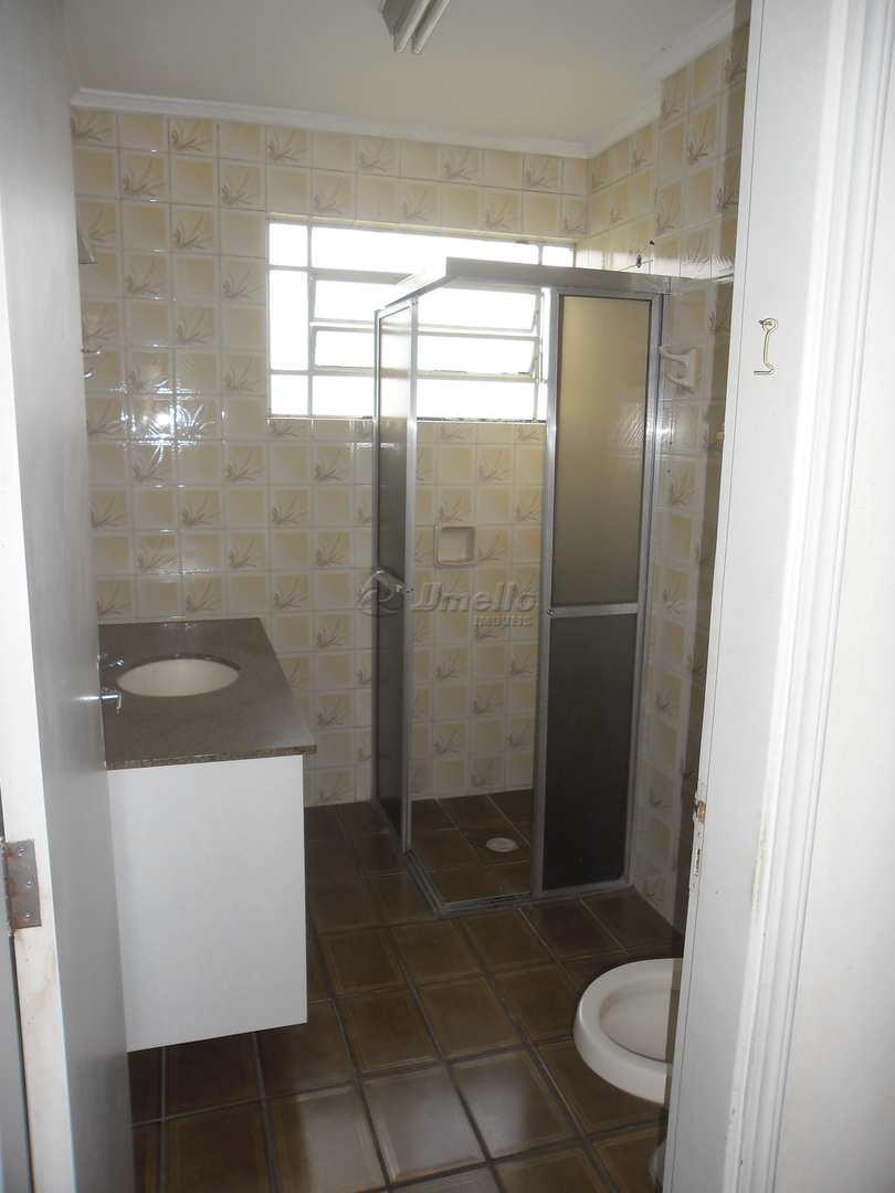 Apartamento com 3 dorms, Centro, Mogi das Cruzes - R$ 280 mil, Cod: 684