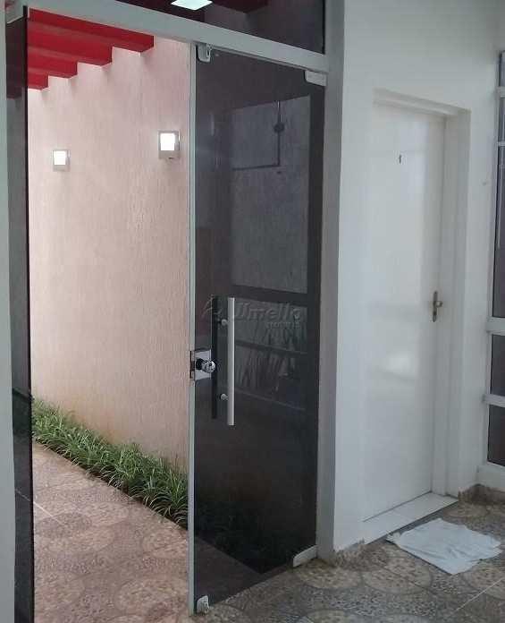 Apartamento com 2 dorms, Vila Brasileira, Mogi das Cruzes, Cod: 690
