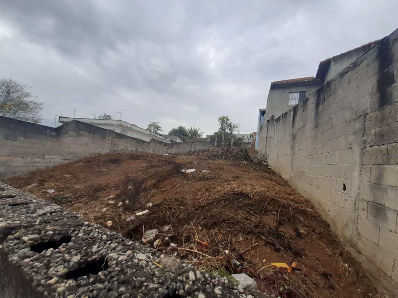 Terreno, Mogi Moderno, Mogi das Cruzes - R$ 280 mil, Cod: 691
