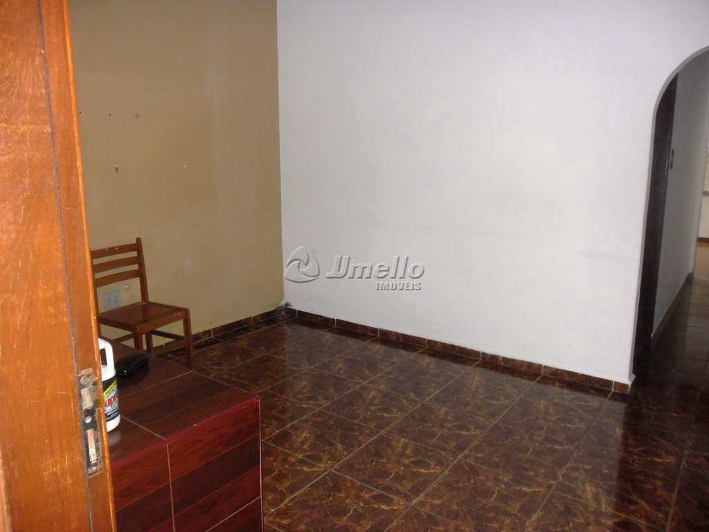 Casa com 2 dorms, Vila Nancy, Mogi das Cruzes, Cod: 712