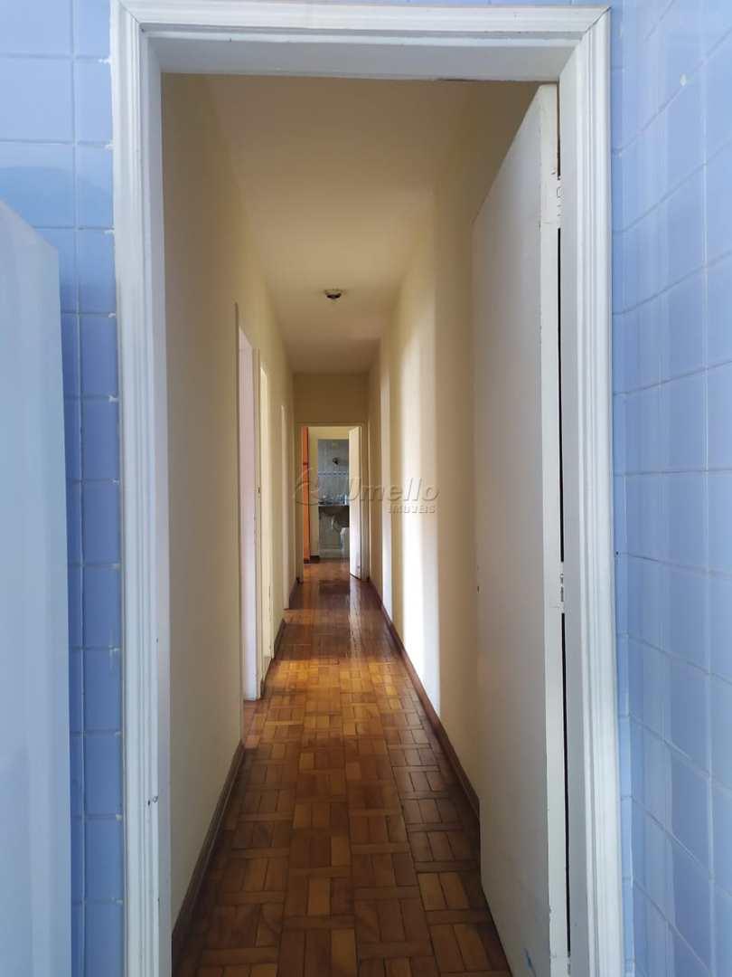 Casa com 3 dorms, Alto Ipiranga, Mogi das Cruzes - R$ 450 mil, Cod: 715