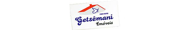 Getsemani Imoveis