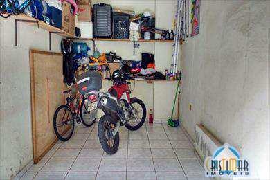 150500-06_VISTA_DA_GARAGEM_PRIVATIVA_1.jpg