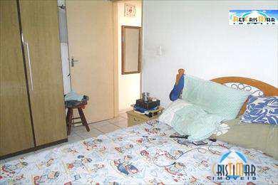 150800-11__DORMITORIO_CASAL.jpg