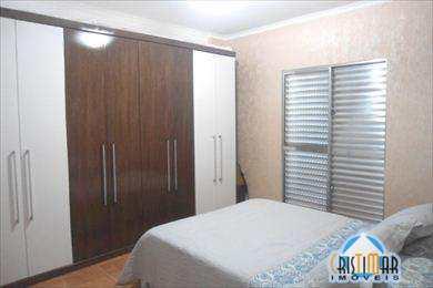 151000-09_DORMITORIO_DE_CASAL_VISTA_2.jpg