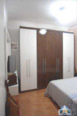 151000-09_DORMITORIO_DE_CASAL_VISTA_1.jpg