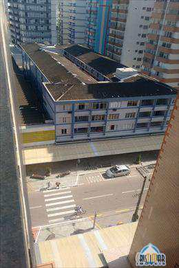 149100-12_VISTA_EXTERNA_DA_AREA_DE_SERVICO_1.jpg