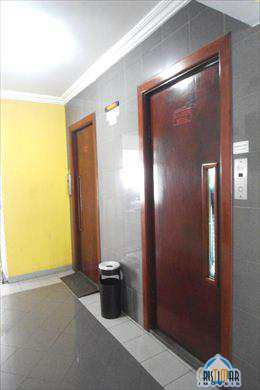 149500-11__HALL_DOS_ELEVADORES.jpg
