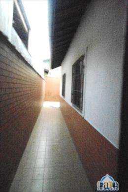 148000-02__CORREDOR_LATERAL.jpg