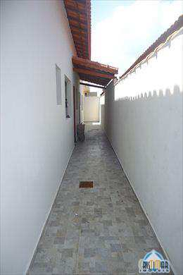 147700-12__CORREDOR_EXTERNO_VISTA_2.jpg