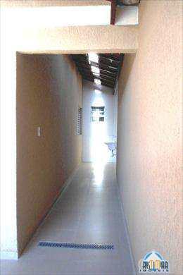 146900-09__AREA_DE_SERVICO.jpg